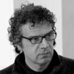 Libri di Paolo Colagrande