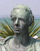 G. Valerio Catullo Cover