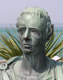 G. Valerio Catullo