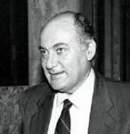 Ebook di Giuseppe De Rita
