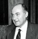 Giuseppe De Rita Cover