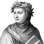 Giovanni Boccaccio Cover