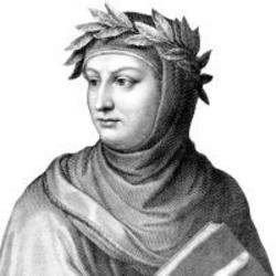 Libri di Giovanni Boccaccio