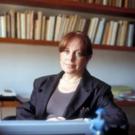 Silvia Vegetti Finzi Cover