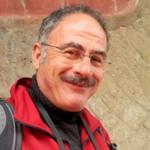 Libri di Stefano Ardito