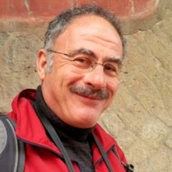 Ebook di Stefano Ardito