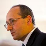 Ebook di Alberto Bagnai
