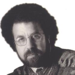 Giuseppe Sinopoli
