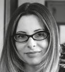 Teresa Ciabatti Cover
