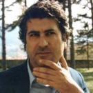 Dario Bellezza Cover