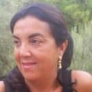 Rosamaria Alibrandi Cover