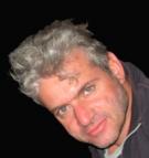 Gianluca Barbera Cover