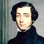 Libri di Alexis De Tocqueville