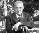 Giuseppe Tomasi di Lampedusa Cover