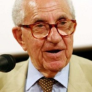 Francesco Alliata Cover