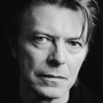 Film con David Bowie