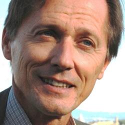 Roberto Tiraboschi
