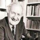 Mario Tobino Cover