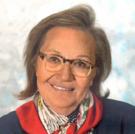 Maria Venturi Cover
