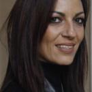 Sara Bilotti Cover