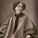 George Sand Cover