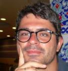 Flavio Santi Cover
