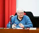 Étienne Balibar Cover