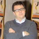 Flavio Tranquillo Cover