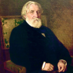 Ebook di Ivan Turgenev