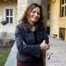 Nadia Urbinati Cover