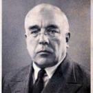 Petr D. Uspenskij Cover