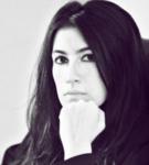 Annalisa Chirico Cover