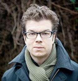 Ben Lerner