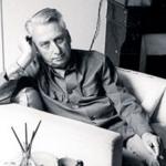 Libri di Roland Barthes