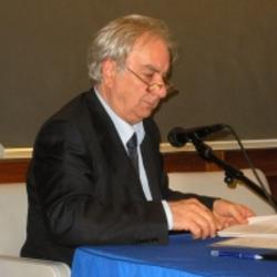 Dario Antiseri
