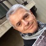 Libri di Stefano Cavina