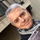 Stefano Cavina Cover