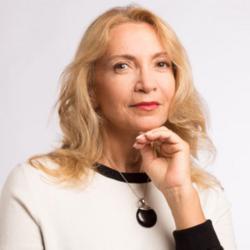Pascale Chapaux Morelli