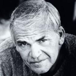 Libri di Milan Kundera