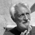 Gianni Simoni Cover