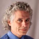 Steven Pinker Cover