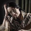 Alessandra Soresina Cover