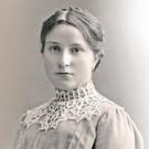 Maria Valtorta Cover