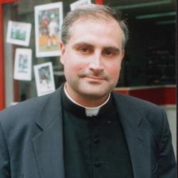 Marcello Stanzione