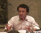 Carlo Vulpio Cover