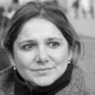 Francesca Serafini Cover