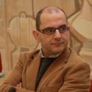 Alberto Pellai Cover