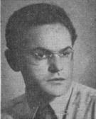 Benjamin Tammuz Cover
