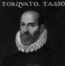 Torquato Tasso Cover