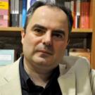 Giovanni Ziccardi Cover